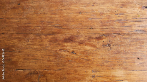 Fotografie, Tablou Texture table en bois / wood table
