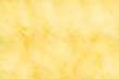 canvas print picture - Wallpaper Pastellfarbe, gelb Wasserfarben Malerei