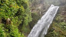 Boquete, Panama - Scenery With...