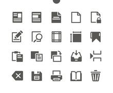 Edit Text V2 UI Pixel Perfect ...