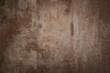 canvas print picture - Metal rusty texture background rust steel. Industrial metal texture. Grunge rusted metal texture, rust background.