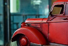 Car Models Are Antiques, And These Days Are For Display. But Whenever You Look Made Him Think Of Olden Days As A Child
