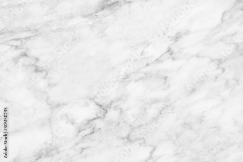 Marble granite white backgrounds wall surface black pattern graphic abstract light elegant black for do floor ceramic counter texture stone slab smooth tile gray silver natural for interior decoration - 305150245