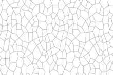 Mosaic Pattern Tiles Digital W...