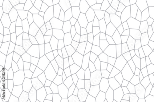 Fotografía  mosaic pattern tiles digital wall tiles background and texture for web templet a