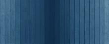 Fond Bois Bleu
