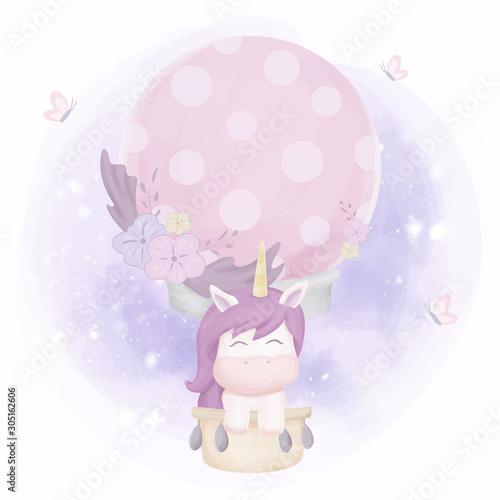 jednorozec-fly-z-balonem