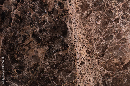 La pose en embrasure Marbre Unusual new marble background for your personal interior work.