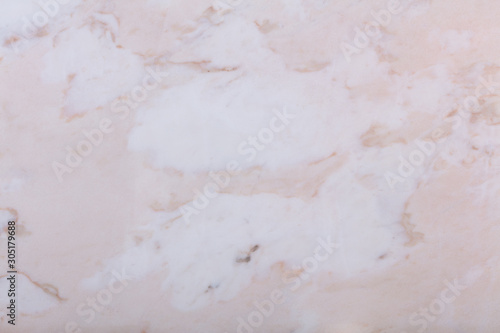 La pose en embrasure Marbre New stylish marble background in elegant beige color.