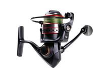 Fishing Tackle. Fishing Reel W...