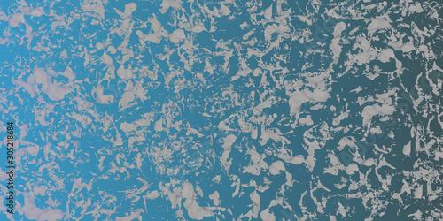 Papel de parede Abstrakte Hintergrund.