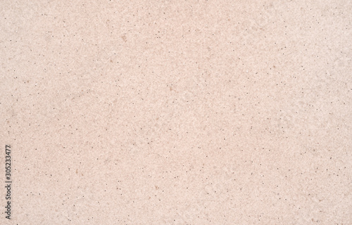 Ceramic porcelain stoneware tile texture or pattern Fotobehang