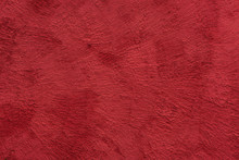 Abstract Grunge Decorative Red Wall Texture Background