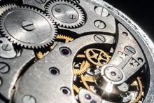 Mechanical Watch Repair, Watch...
