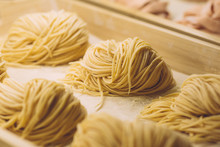 Pasta Fresh (italian Spaghetti...