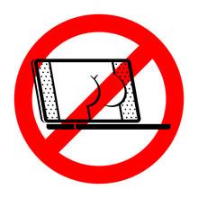 Stop Porn Site Video. Ban Cont...