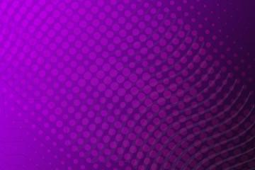 abstract, light, blue, design, wave, wallpaper, illustration, pattern, curve, fractal, graphic, color, line, star, pink, backgrounds, art, motion, backdrop, shape, purple, christmas, digital, techno