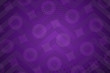 canvas print picture abstract, blue, design, wallpaper, light, technology, wave, pattern, digital, illustration, backdrop, texture, lines, art, line, business, decoration, grid, color, pink, backgrounds, red, computer