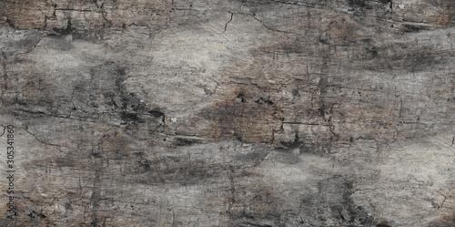 Fotografie, Tablou seamless photo texture