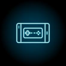 Mobile, Game, Game Controller ...