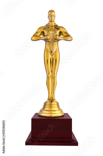 Foto award