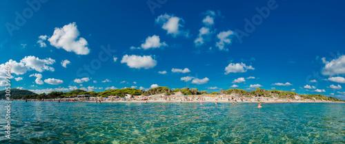 Photo Ibiza Strand