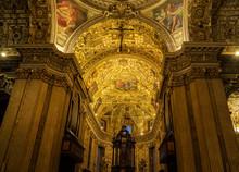 "Church Of ""San VIttore Al Corp..."