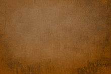 Old Rusty Metallic Wall Backdrop