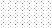 Pet Print Seamless Pattern. Ab...