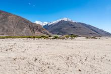 Pamir Highway Wakhan Corridor 65