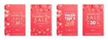 Bundle Of Valentines Day Speci...