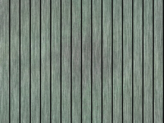 Wood texture background pattern. Dark hardwood planks surface of wooden board floor wall fence. Abstract timber decorative illustration.