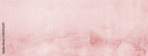Obraz Hintergrund abstrakt rosa hellrosa babyrosa - fototapety do salonu