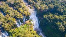 Foz Do Iguaçu Iguazu Brasil B...