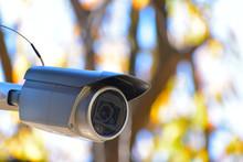防犯カメラ 監視カメラ