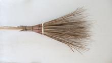 Thai Broom