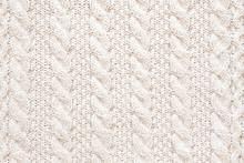 Cable Knitting Stitch Pattern,...