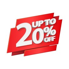 Up To 20 Off Special Offer 3D ...
