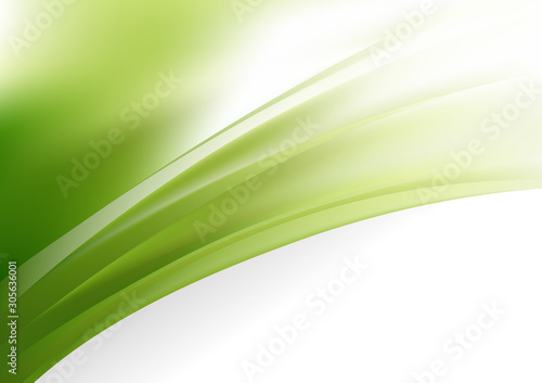 Fototapety, obrazy: Abstract Creative Background vector image design
