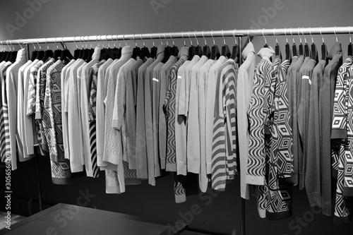 Photo ropa