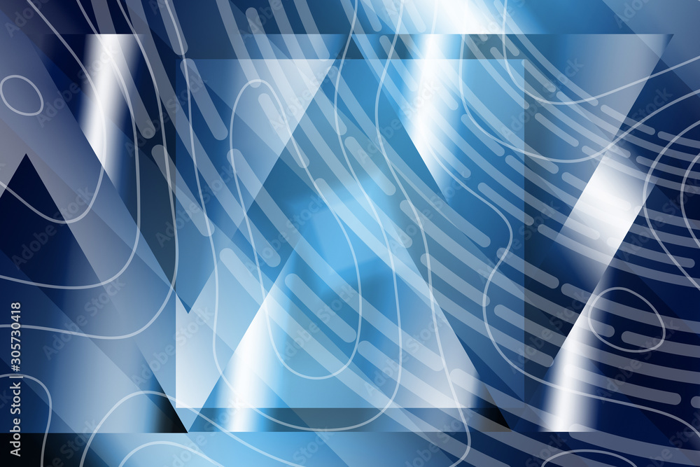 abstract, blue, technology, digital, light, globe, illustration, business, world, internet, design, global, computer, network, wallpaper, concept, communication, 3d, earth, futuristic, pattern, water