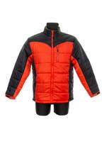 Sports Warm Jacket, Jacket For Sports, Skiing