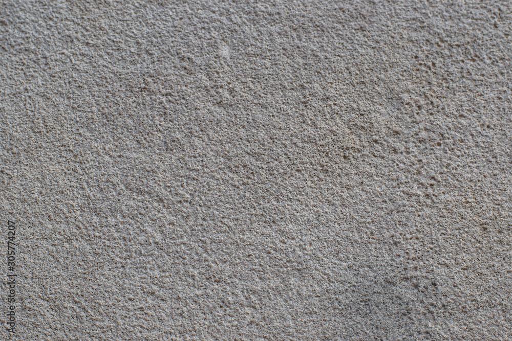 Fototapeta granite stone texture, grey granite from Italy, wallpaper and texture suitable for rendering