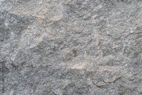 granite stone texture, grey granite from Italy, wallpaper and texture suitable for rendering