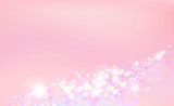 Princess background, soft wallpaper.