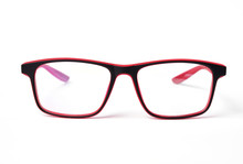 Glasses Eye Wear For Kids And ...