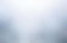 Grey Mist Blurred Background. ...