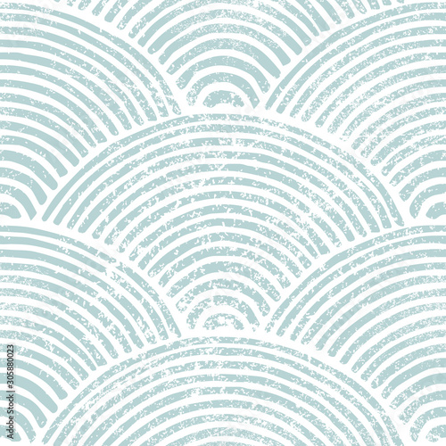 Tapety Japońskie  wzor-fali-seigaiha-niebiesko-bialy-japonski-nadruk-grunge-tekstury-pasiaste-tlo-dla-tekstyliow-ilustracja-wektorowa