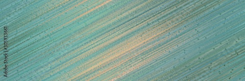 seamless repeating graphic with diagonal color lines background light slate gray Fototapete