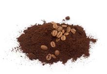 Coffee Powder, Powdered Coffee...